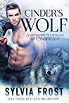 Cinder's Wolf (Shifter Fairy Tales #2)