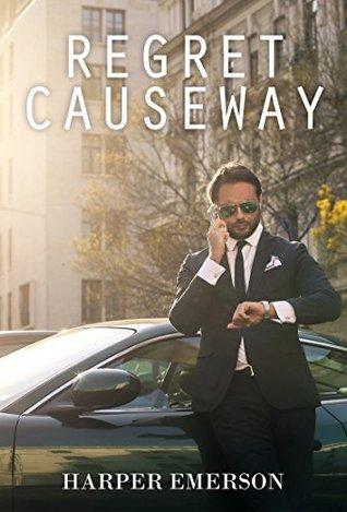 Crime Fiction Murder : Regret Causeway: ( True Murder