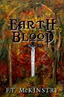 Earth Blood