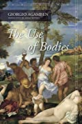 The Use of Bodies