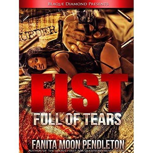 Bf hindi videos fist night