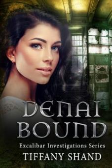 Denai Bound