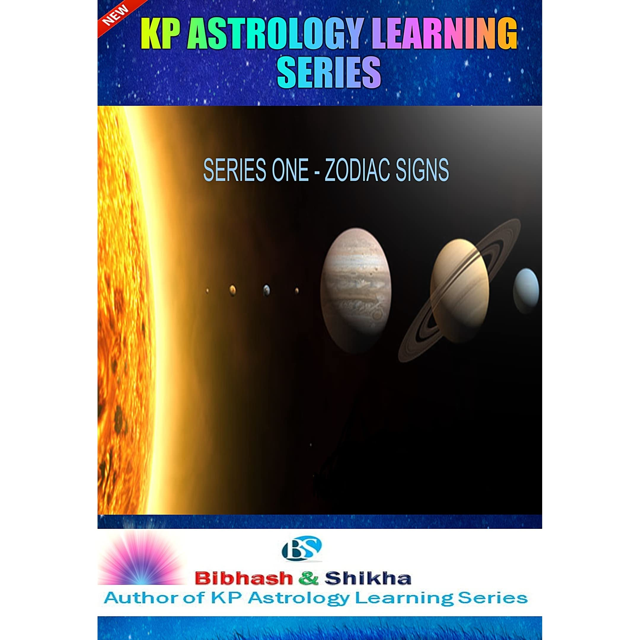 Download Astrology Books in PDF – English for Free | Vedic ...