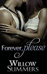 Forever, Please (Please, #4)