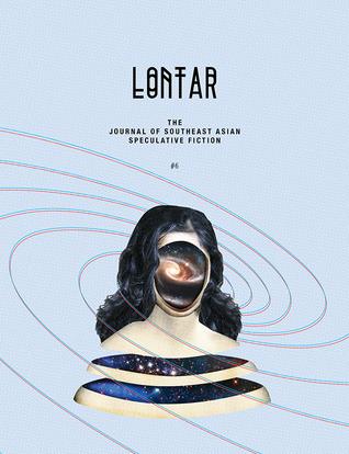 LONTAR #6