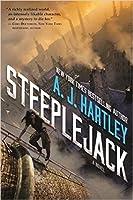 Steeplejack (Steeplejack #1)