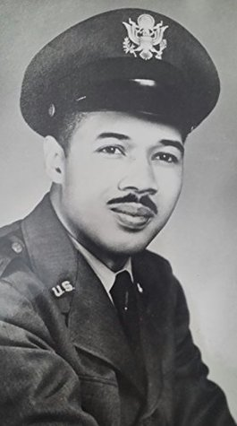Lest We Forget: Dr. C.O. Simpkins the First and the Civil Rights Movement