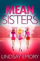 Mean Sisters (Sorority Sisters Mystery, #1)