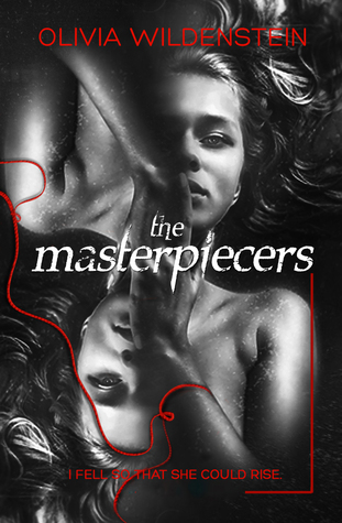 The Masterpiecers (Masterful #1)