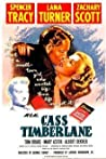 Cass Timberlane by Sinclair Lewis