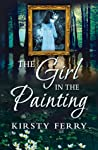 The Girl in the Painting (The Rossetti Mysteries, #2)