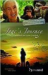 Jane's Journey. Die Lebensreise der Jane Goodall