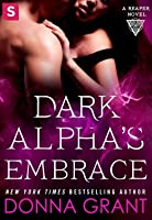 Dark Alpha's Embrace (Reaper, #2)