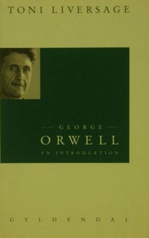 George Orwell: en introduktion