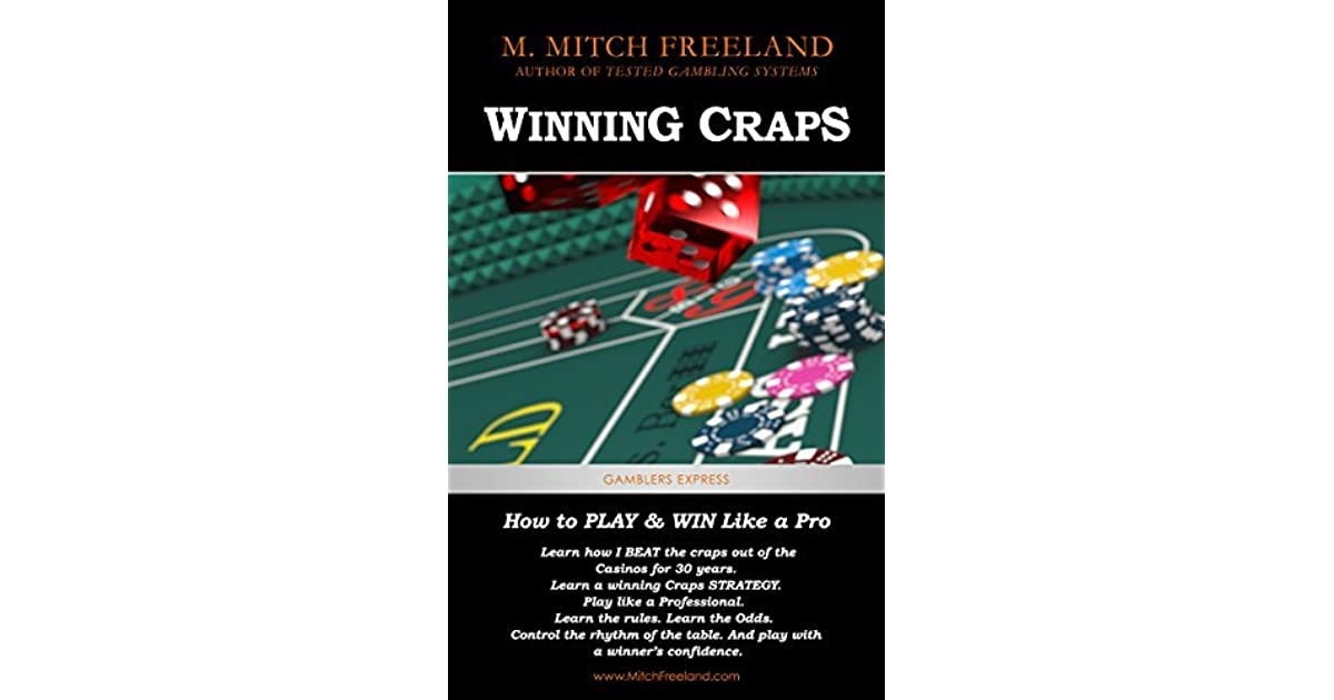 crapspit.org - Craps: How to Play Craps