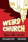 Weird Church: Wel...