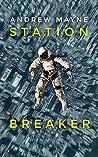 Station Breaker (Station Breaker #1)