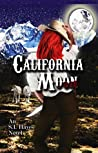 California Moon (Natural Alpha #1)
