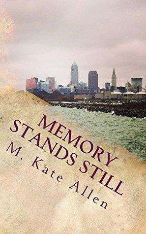 Memory Stands Still