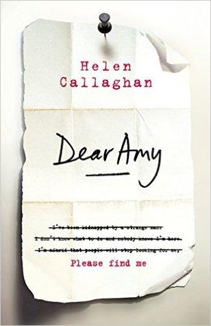 Dear Amy