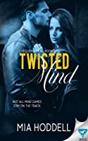 Twisted Mind (Chequered Flag, #2)