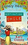 Destination Chile