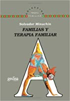 Familias y terapia familiar