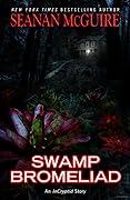 Swamp Bromeliad