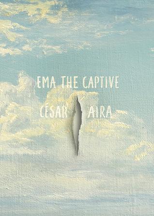 Ema, the Captive