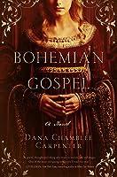 Bohemian Gospel (Bohemian Trilogy #1)