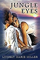 Jungle Eyes (Stranded in Paradise, #1)