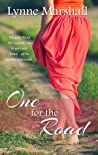 Review ebook One for the Road by Lynne Marshall