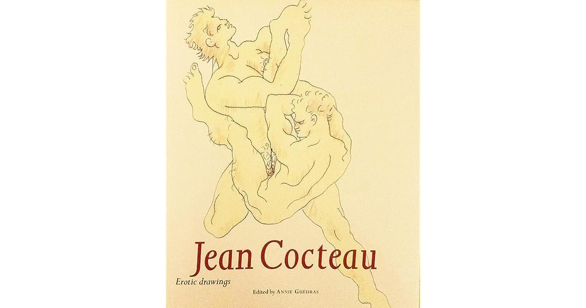 Jean Cocteau vence