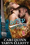 Gifted (Lost in Oblivion, #4.2)