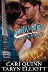 Untwisted (Lost in Oblivion, #2.5)
