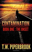The Onset (Contamination, #1)