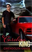 Carolina King