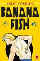 Banana Fish, Vol. 16 (Banana Fish, #16)