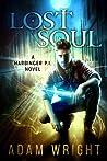 Lost Soul (Harbinger P.I., # 1)