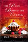 The Bride Behind the Curtain (Regency Makeover, #1)