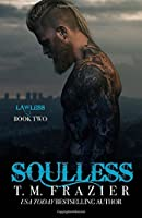 Soulless (King #4)