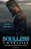 Soulless (King #4)