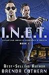 I.N.E.T. 1 (International Narcotics Enforcement & Tracking, #1)