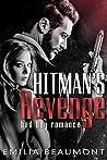 Hitman's Revenge