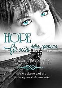 Hope: Gli occhi della speranza
