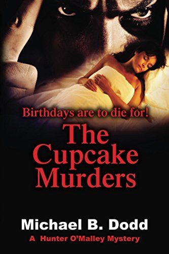 The Cupcake Murders