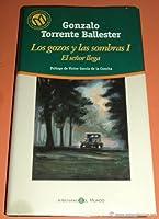El Señor Llega By Gonzalo Torrente Ballester
