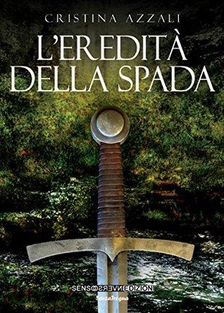 L'eredità della spada