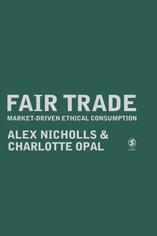 Making a difference: ethical consumption and the everyday