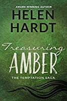 Treasuring Amber (Temptation Saga #5)